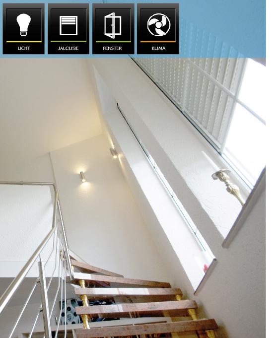 energiesparen angepasster verbrauch strom und heizleistung. Black Bedroom Furniture Sets. Home Design Ideas