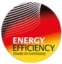 energie effizient
